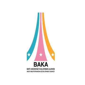 https://arvensisdanismanlik.com.tr/uploads/hizmetler/kalkinma_ajansi_destekleri/galeri/baka.jpg