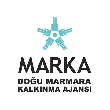 https://arvensisdanismanlik.com.tr/uploads/hizmetler/kalkinma_ajansi_destekleri/galeri/marka.jpg