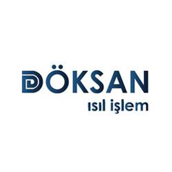 https://www.arvensisdanismanlik.com.tr/uploads/ref/doksan-referans.jpg