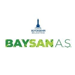 https://www.arvensisdanismanlik.com.tr/uploads/ref/logo-baysan.jpg